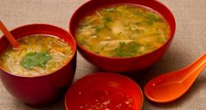 soupe-poulet