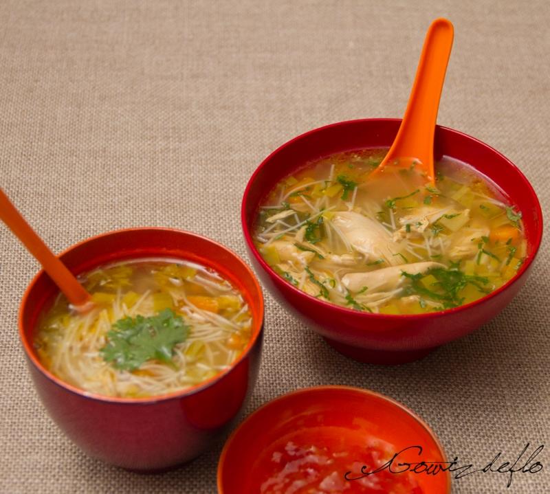 soupe-poulet-asie