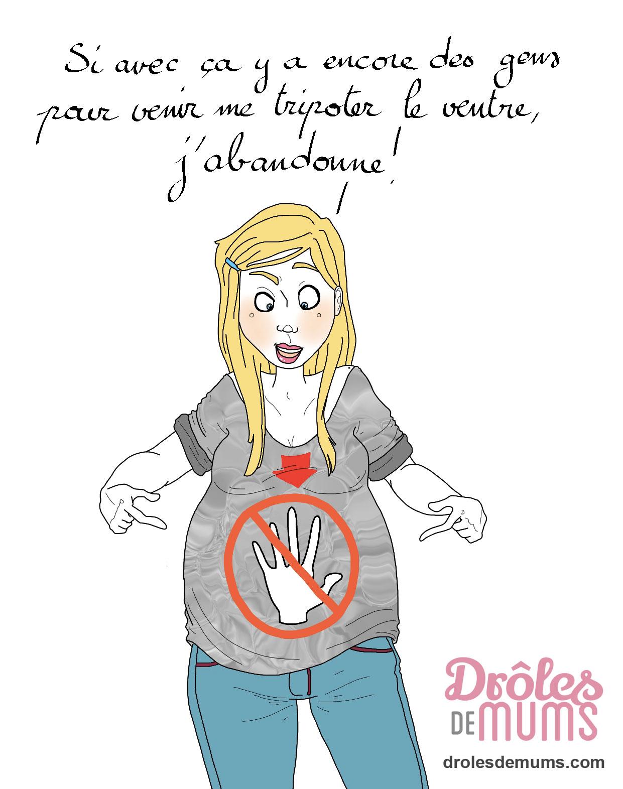 toucher-ventre-femme-enceinte