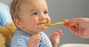 mon-enfant-refuse-de-manger