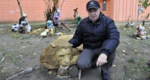 zoo-de-peluches-slovaquie