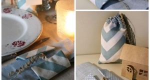 Collage-DIY-Rond-de-serviette-et-pochon
