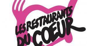Logo-Restos-du-coeur