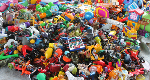 collecte-de-jouets