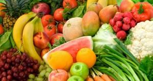 calendrier-fruits-legumes-saison