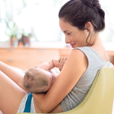 conserver-lait-maternel