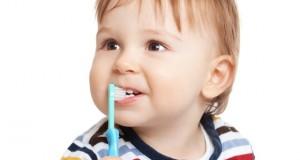 brossage-dents-bebe