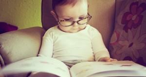 faire-aimer-la-lecture-a-mon-enfant