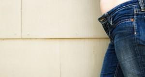 jean-grossesse