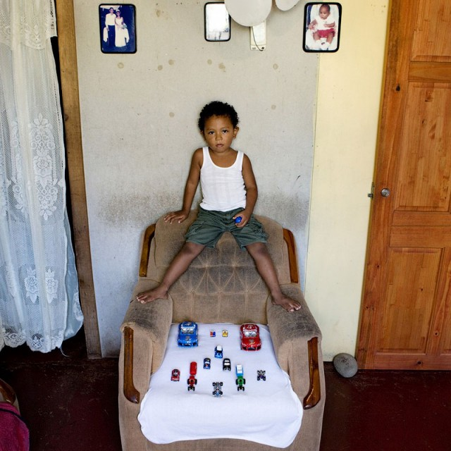 jouet-enfant-Costa-Rica-640x640