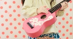 jouet-noel-musique