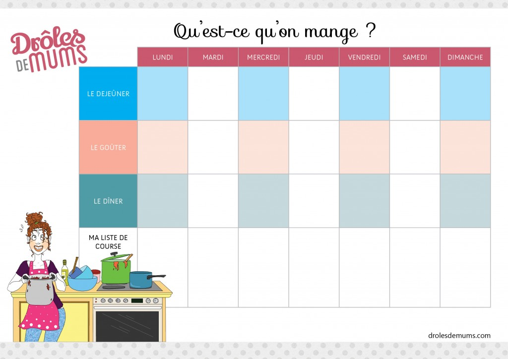 planning-des-menus-hebdo
