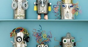 robot-noel