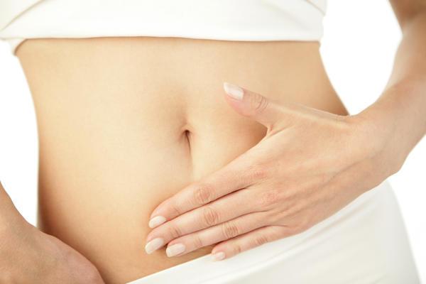 Les saignements en d but de grossesse dr les de mums - Symptomes fausse couche sans saignement ...