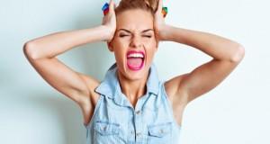 sophrologie-gerer-emotions