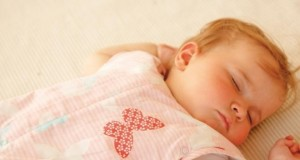 tete-plate-bebe