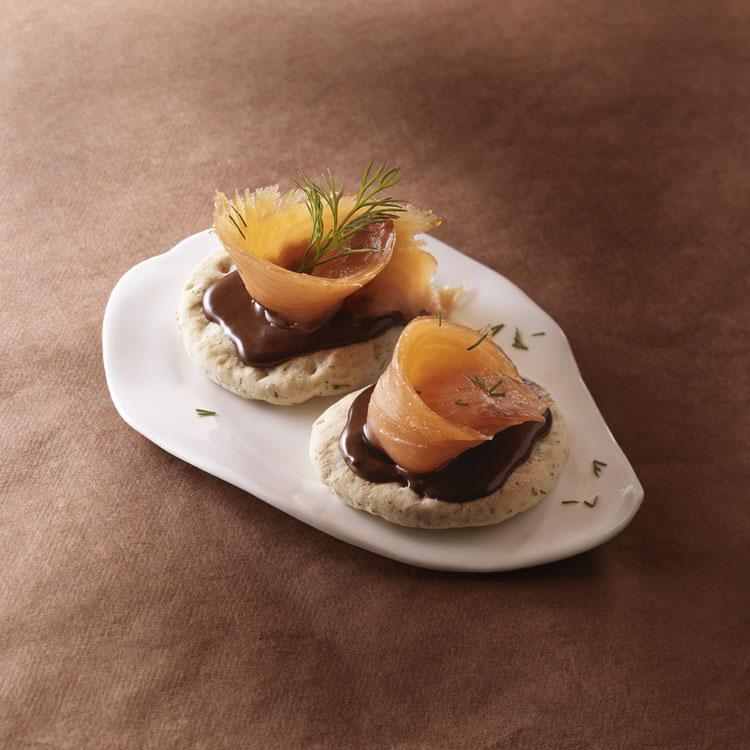 toast-saumon-fume-LINDT