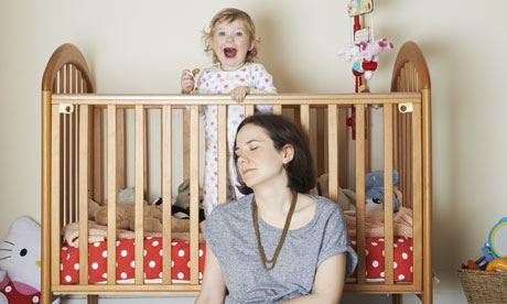 Top 5 des phrases que ton enfant te sort pour retarder l - Ma fille de 5 ans fait encore pipi au lit ...