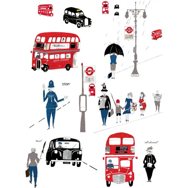 WP04 Red Buses Black Cabs-620x620