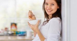 manger-moins-enceinte