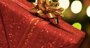 etiquette-cadeau-a-imprimer