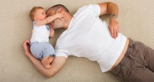 faire-garder-bebe