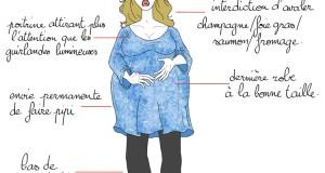 humour-femme-enceinte-noel