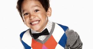 mode-enfant-noel