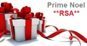 prime-noel-rsa