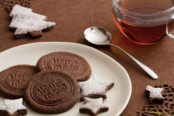 sables-chocolat-amande
