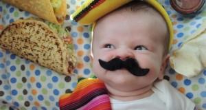 tortilla-baby