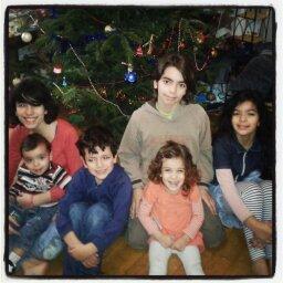 famille-xxl