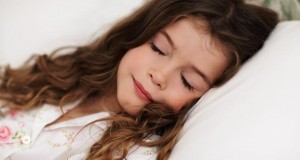exercice-relaxation-enfant