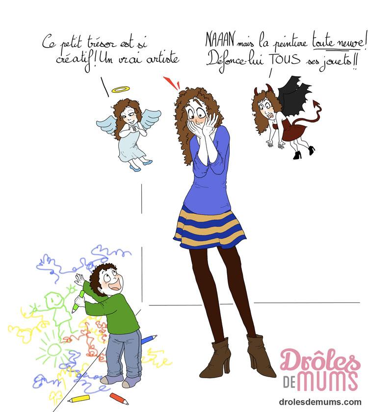 dessin-mur-enfant