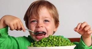 enfant-mange-trop-ou-pas-assez