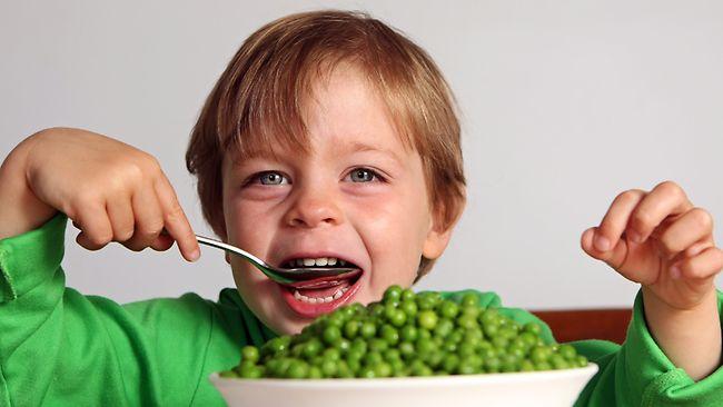 """Résultat de recherche d'images pour """"enfant mange"""""""