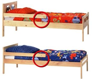 la liste noire des jeux jouets et objets pour enfants dangereux. Black Bedroom Furniture Sets. Home Design Ideas