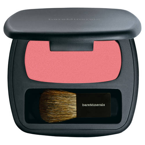Blush bareMinerals READY - 26 €