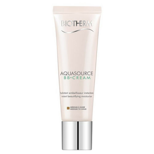 Aquasource BB Cream Biotherm - 18,50 €