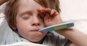 occuper-enfant-malade