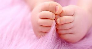 payer-prenom-bebe