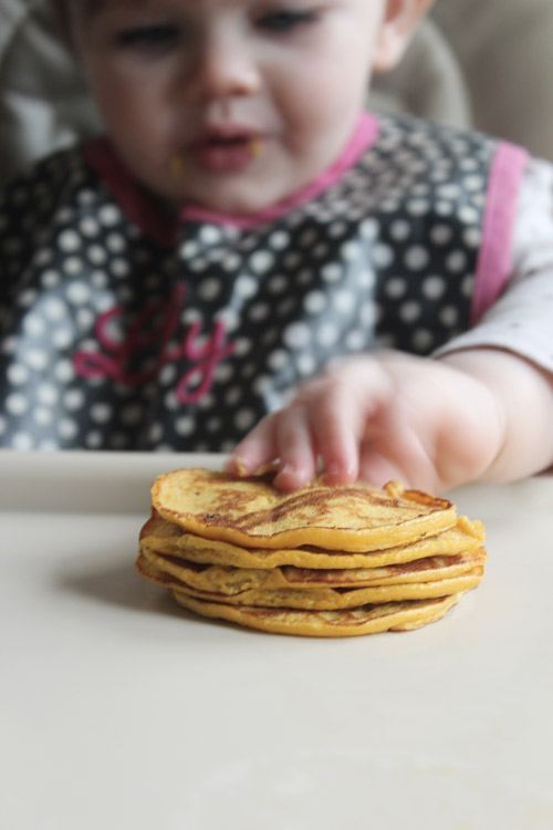 recette-crepes-bebe