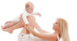 retrouver-la-ligne-après-bébé