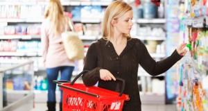 test-de-grossesse-supermarche
