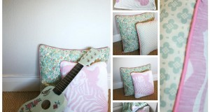 tuito_coussin_shismu_ddm_home