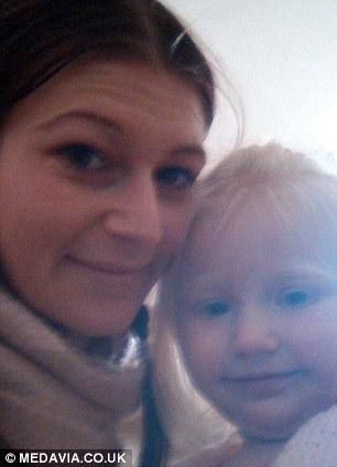 Anorexie et grossesse : Ma fille m'a guérie de l'anorexie