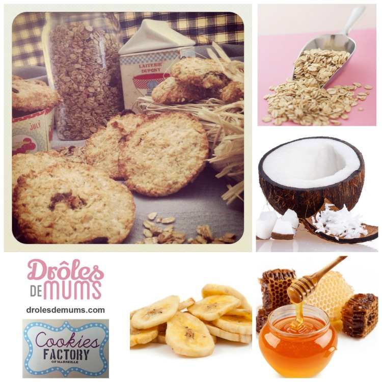 biscuits-flocon-d-avoine