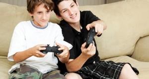 enfants-jeux-videos