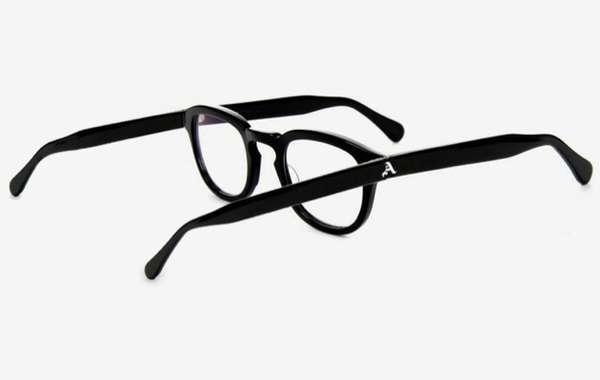 lunettes_pour_amoureux