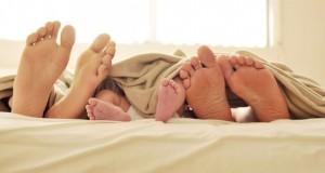 sexualite-apres-bebe